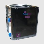 Aquatight Heat Pumps Perth