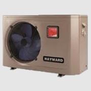 Hayward Heat Pumps Perth