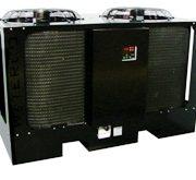 Waterco Electroheat_Pro__5320f368b124c