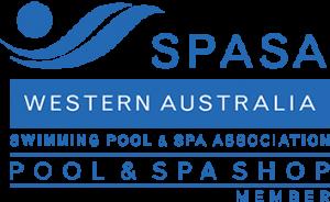 SPASA_Member_Pool_Spa_Shop_Small