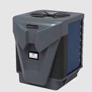 AstralPool-Top-Mount-Heat-Pumps2
