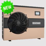 Hayward-Heatpumps-Energy-Pro-Inverter-new