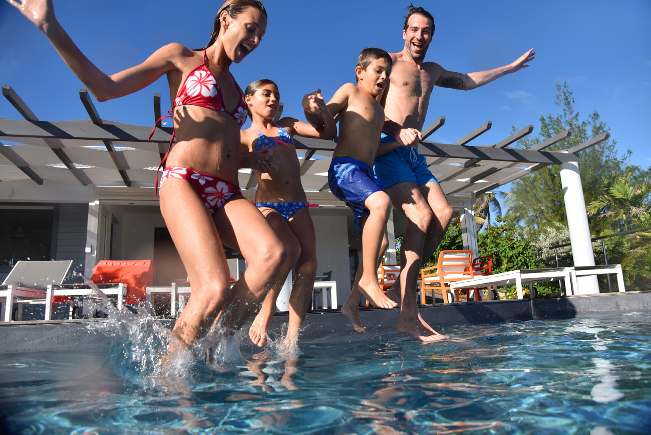 Extend-Your-Swimming-Season-With-Pool-Heat-Pumps-Perth