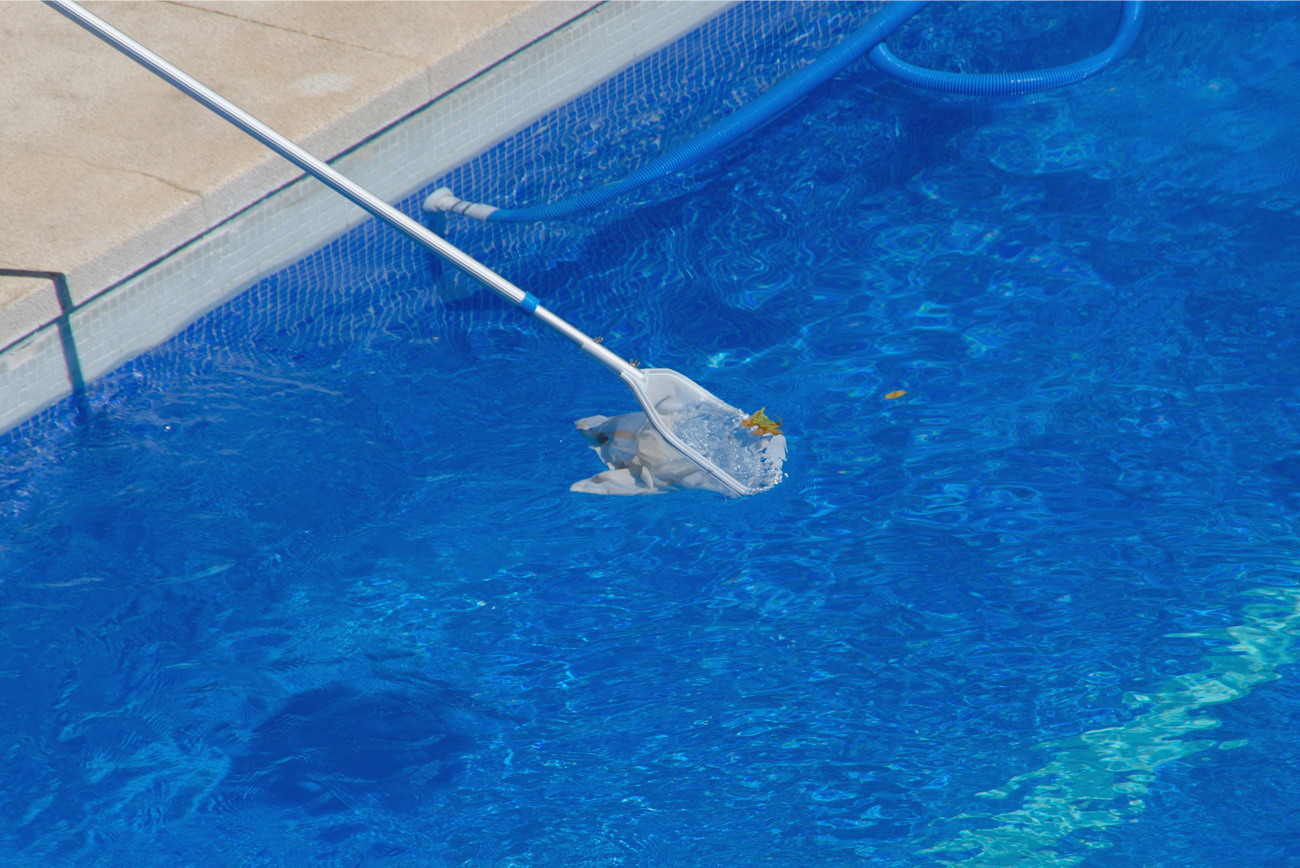 how-to-winterise-your-pool