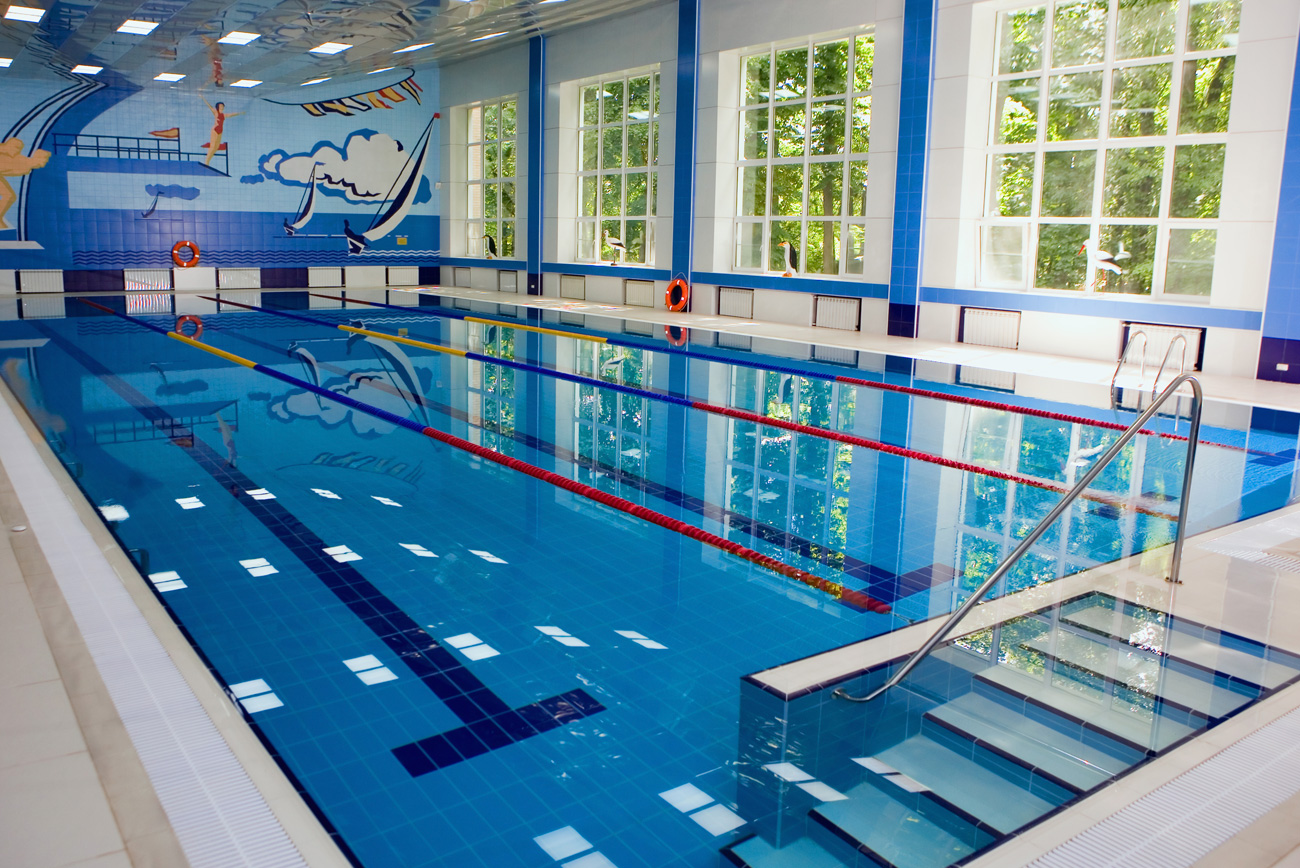 Commercial-Pool-Heat-Pumps