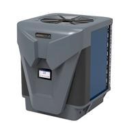 astralpool-heat-pump