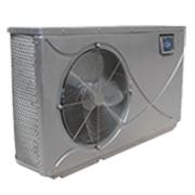 Waterco Heat Pumps