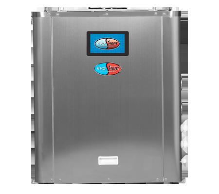DHP Heat Pumps 9-26kw