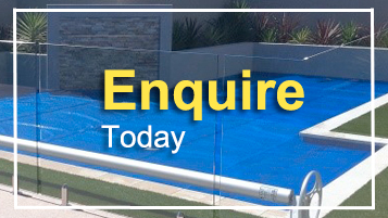 Enquire-Today