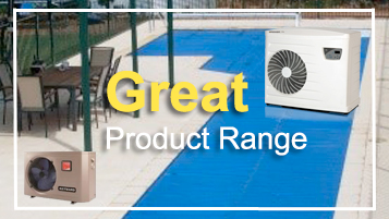 Great-Products
